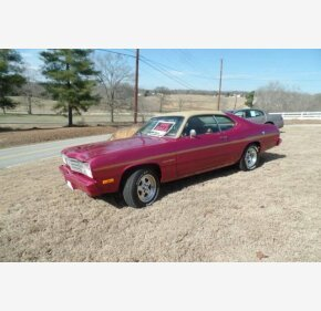 1974 Plymouth Duster for sale 101070398