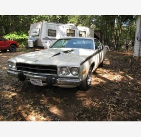 1974 Plymouth Roadrunner for sale 101094295