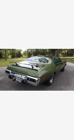 1974 Plymouth Roadrunner for sale 101423851