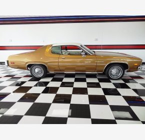 1974 Plymouth Satellite for sale 101362371
