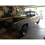 1974 Plymouth Scamp for sale 101586250