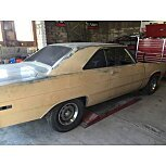 1974 Plymouth Scamp for sale 101586282