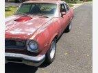 1974 Pontiac GTO for sale 101560887