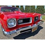 1974 Pontiac GTO for sale 101564318