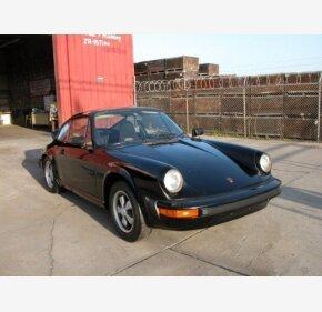 1974 Porsche 911 for sale 100927024