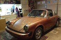 1974 Porsche 911 Targa for sale 101111715