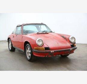 1974 Porsche 911 for sale 101144045