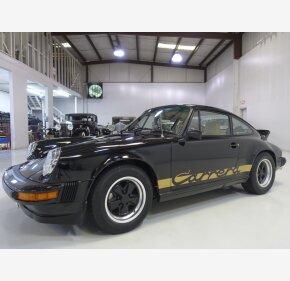 1974 Porsche 911 for sale 101207735