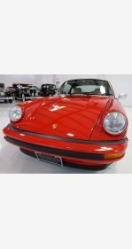 1974 Porsche 911 for sale 101222566