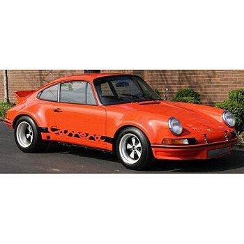1974 Porsche 911 for sale 101238180