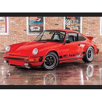 1974 Porsche 911 for sale 101282258