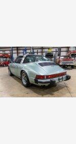 1974 Porsche 911 S for sale 101301771