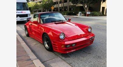 1974 Porsche 911 for sale 101322644