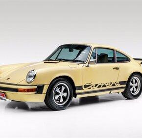 1974 Porsche 911 Coupe for sale 101388486