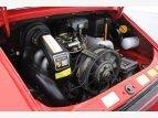 1974 Porsche 911 for sale 101475332