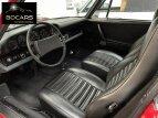 1974 Porsche 911 Coupe for sale 101514043