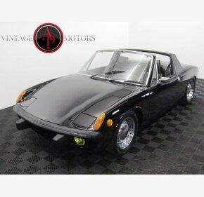 1974 Porsche 914 for sale 101231153