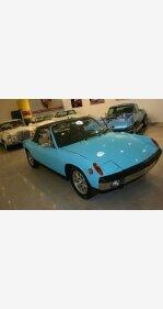 1974 Porsche 914 for sale 101357293