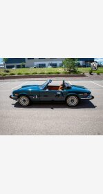 1974 Triumph Spitfire for sale 101336140