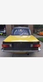1974 Triumph TR6 for sale 100885308