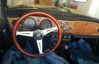 1974 Triumph TR6 for sale 101352264