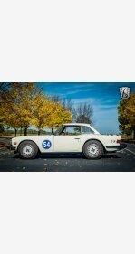 1974 Triumph TR6 for sale 101461374