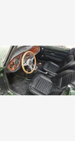 1974 Triumph TR6 for sale 101480049