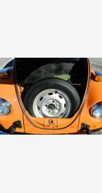 1974 Volkswagen Beetle for sale 100829144