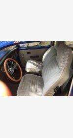 1974 Volkswagen Beetle for sale 100895520