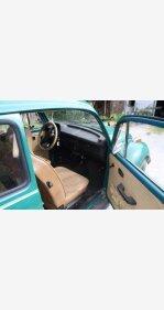 1974 Volkswagen Beetle for sale 100913681