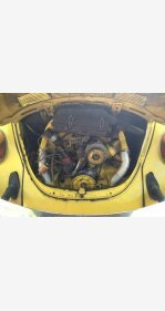 1974 Volkswagen Beetle for sale 100913689