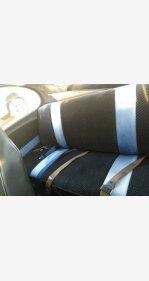 1974 Volkswagen Beetle for sale 100971536