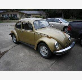 1974 Volkswagen Beetle for sale 101069114