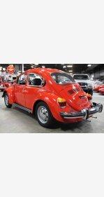 1974 Volkswagen Beetle for sale 101083058