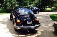1974 Volkswagen Beetle for sale 101125099