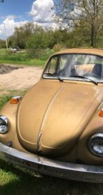 1974 Volkswagen Beetle for sale 101143110