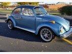 1974 Volkswagen Beetle for sale 101182364