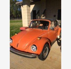 1974 Volkswagen Beetle for sale 101276995