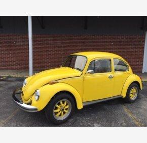 1974 Volkswagen Beetle for sale 101288079