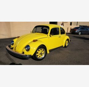 1974 Volkswagen Beetle for sale 101288915