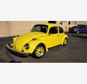 1974 Volkswagen Beetle for sale 101288915