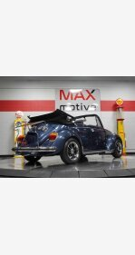 1974 Volkswagen Beetle for sale 101297909