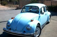 1974 Volkswagen Beetle Coupe for sale 101333778
