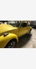 1974 Volkswagen Beetle for sale 101335182