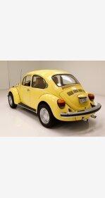 1974 Volkswagen Beetle for sale 101356484