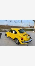 1974 Volkswagen Beetle for sale 101456236