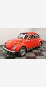 1974 Volkswagen Beetle for sale 101463451