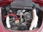 1974 Volkswagen Beetle Convertible for sale 101525212