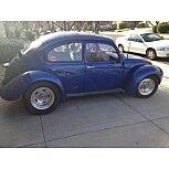 1974 Volkswagen Beetle for sale 101536544