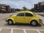 1974 Volkswagen Beetle for sale 101537746